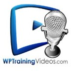 WordPress Caching Plugins Podcast