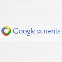 How to Use Google Currents and WordPress